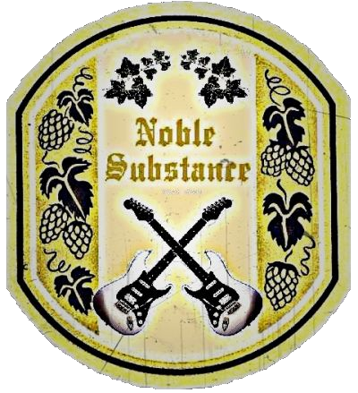 Noble-Substance